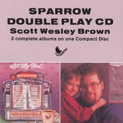 Sparrow Double Play