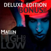 The High End Of Low (Bonus Disc)