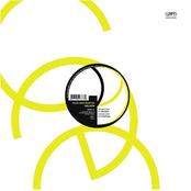 album Oblivion by Falko Brocksieper