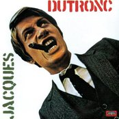 Jacques Dutronc Volume 2