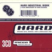 Hard Industrial Work (disc 2)