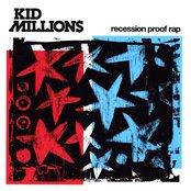 Recession Proof Rap