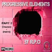 Progressive Elements, Pt. 2