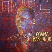 Obama Basedgod