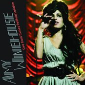 iTunes Festival: London - Amy Winehouse (Live)