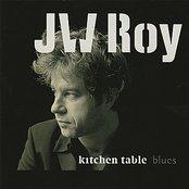 Kitchen Table Blues