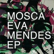 Eva Mendes EP