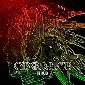Cyber Rasta In Dub Platinum Edition