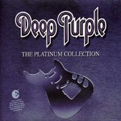 The Platinum Collection (disc 1)