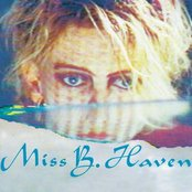 Miss B. Haven