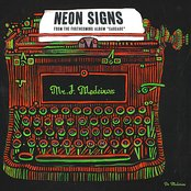 Neon Signs Single