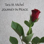 Journey In Peace (ft. a Traditional Hebrew Prayer)