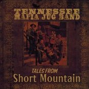 Tales From Short Mountain
