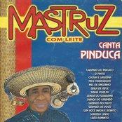 Canta Pinduca