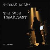 The Sole Inhabitant