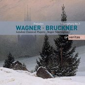 Wagner: Orchestral Extracts/Bruckner: Symphony No 3