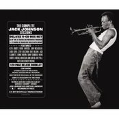 The Complete Jack Johnson Sessions (disc 5)
