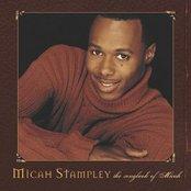 Songbook Of Micah