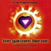 Vom ganzem Herzen, Lobpreis Songs 1994-2004