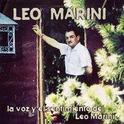 La Voz Y El Sentimiento De Leo Marini