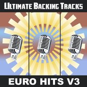 Ultimate Backing Tracks: Euro Hits, Vol. 3