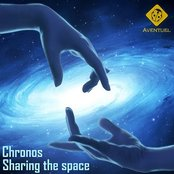 Sharing The Space