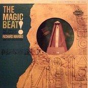 The magic beat!