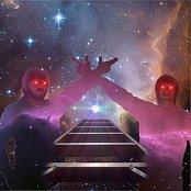 Space Daize