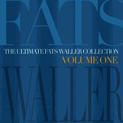 The Ultimate Fats Waller Collection Vol 1