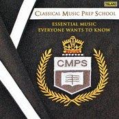 Classical Prep School