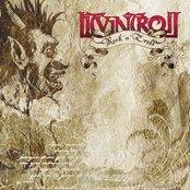 Rock'nTroll