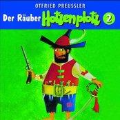 02: Der Räuber Hotzenplotz (Neuproduktion)
