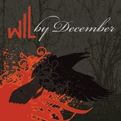 By December