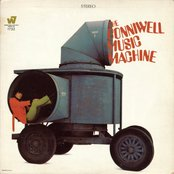 The Bonniwell Music Machine