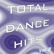 Total Dance Hits, Vol. 2