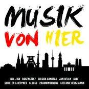 Musik von hier