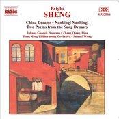 SHENG: China Dreams / Nanking Nanking