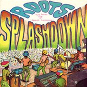 Roots Splashdown