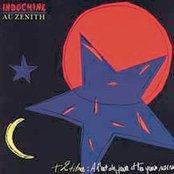 Live Zenith (Bonus Tracks '86)