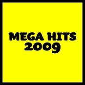 Mega Hits 2009
