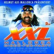 XXL Mallorca Disco-Fox-Party, Helmut Aus Mallorca Präsentiert