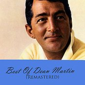 Best Of Dean Martin (Remastered)