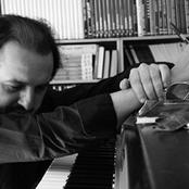 Musica de Mariano Casanova