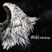 AWAKE -evoke the urge-