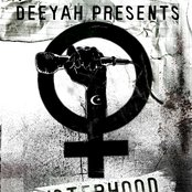 Deeyah Presents: SISTERHOOD