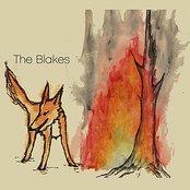 The Blakes