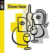 Dinner Jazz
