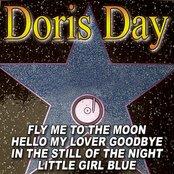 Love Songs -  Doris Day