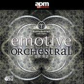 Emotive Orchestral