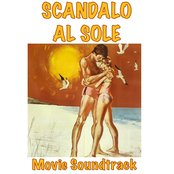 A Summer Place (Scandalo al sole)
